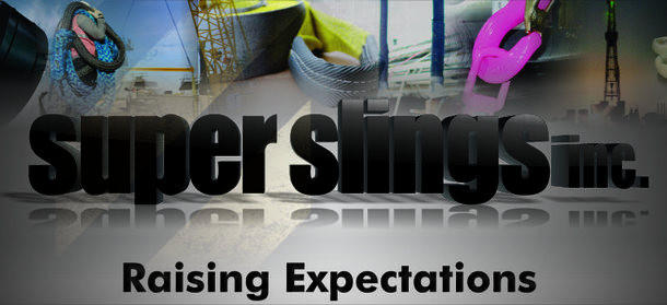 Super Slings – eNewsletter April 2014