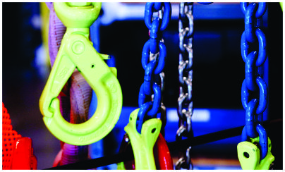 Chain Slings_Button